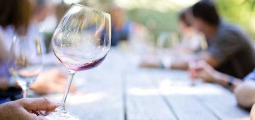 wineglass 640x360