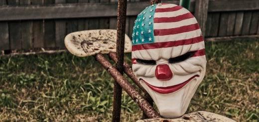 halloween pbs documentary