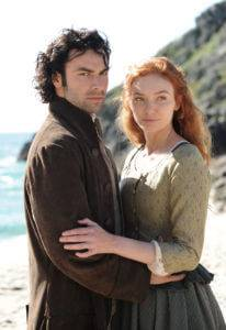 That Ending Though!: 'Poldark' Season 2 Finale Left Us Wanting More