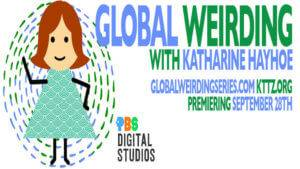 Global Weirding