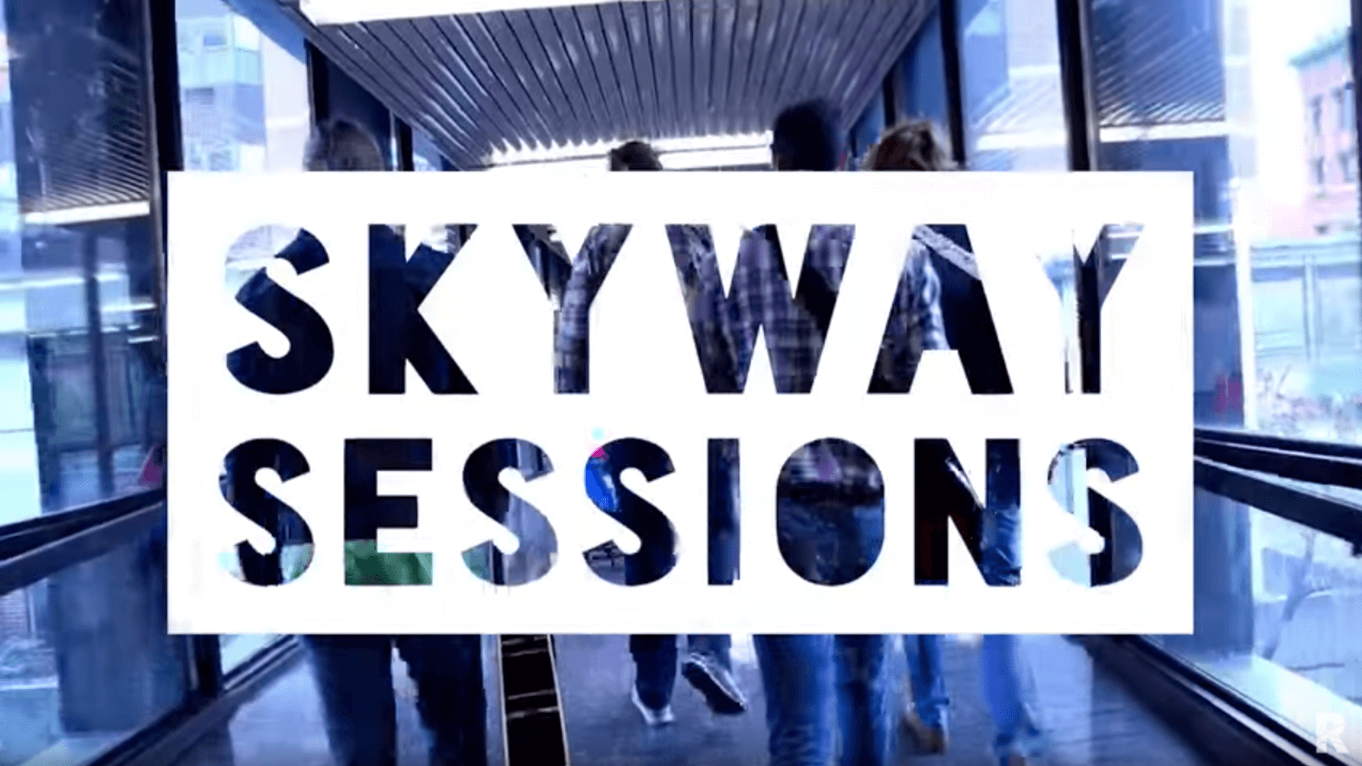 skyway sessions
