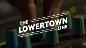 lowertown line