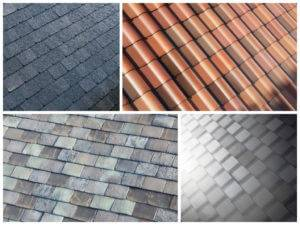 Tesla Pbs Rewire Teslau0027s New Solar Roof Tiles: ...