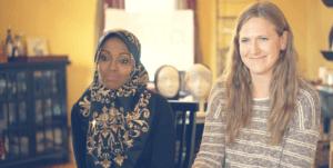 Female Innovators