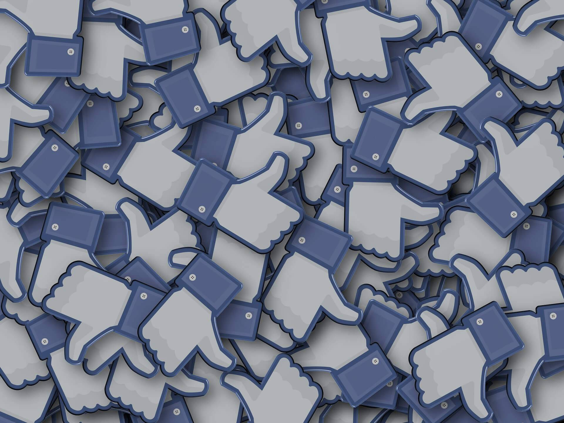 Can Quitting Facebook Make You Happier?