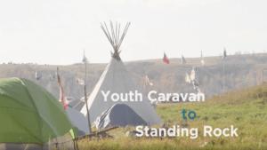 youth caravan