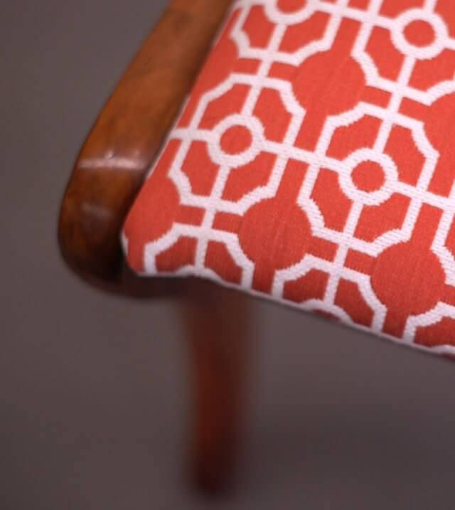 Learn Basic Upholstery pbs rewire