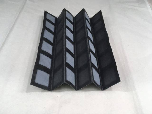 Foldable Batteries