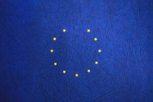 Why Brexit Happened, According to Behavioral Psychology