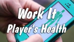 player's health video pbs rewire