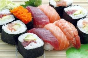 Something's Fishy: DNA Tests Reveal Nearly Half of Fish Mislabeled