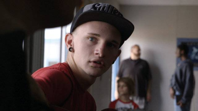 What We Can All Learn from 'The Bad Kids'
