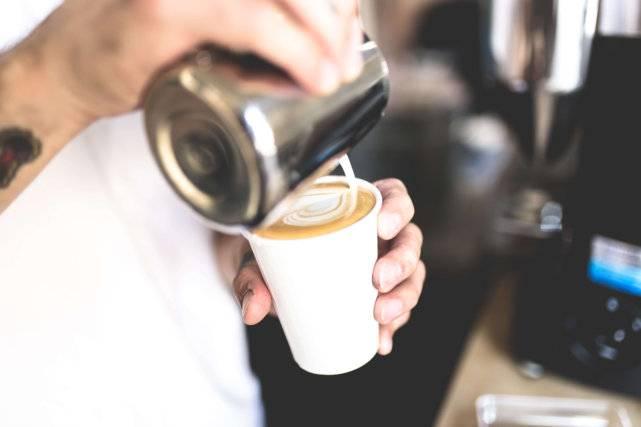 Coffee Cup Tax pbs rewire