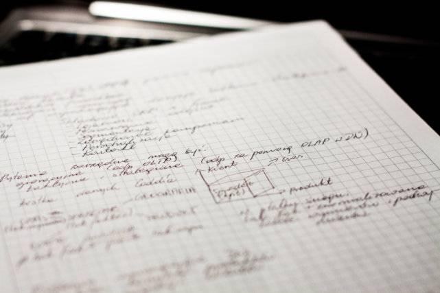 Study Strategically pbs rewire