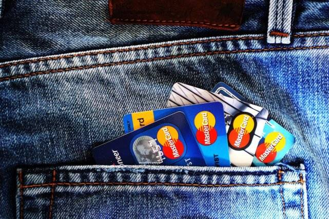 Pay Off Credit Cards pbs rewire