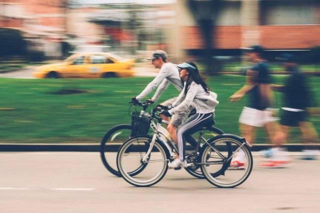 Bike Laws pbs rewire