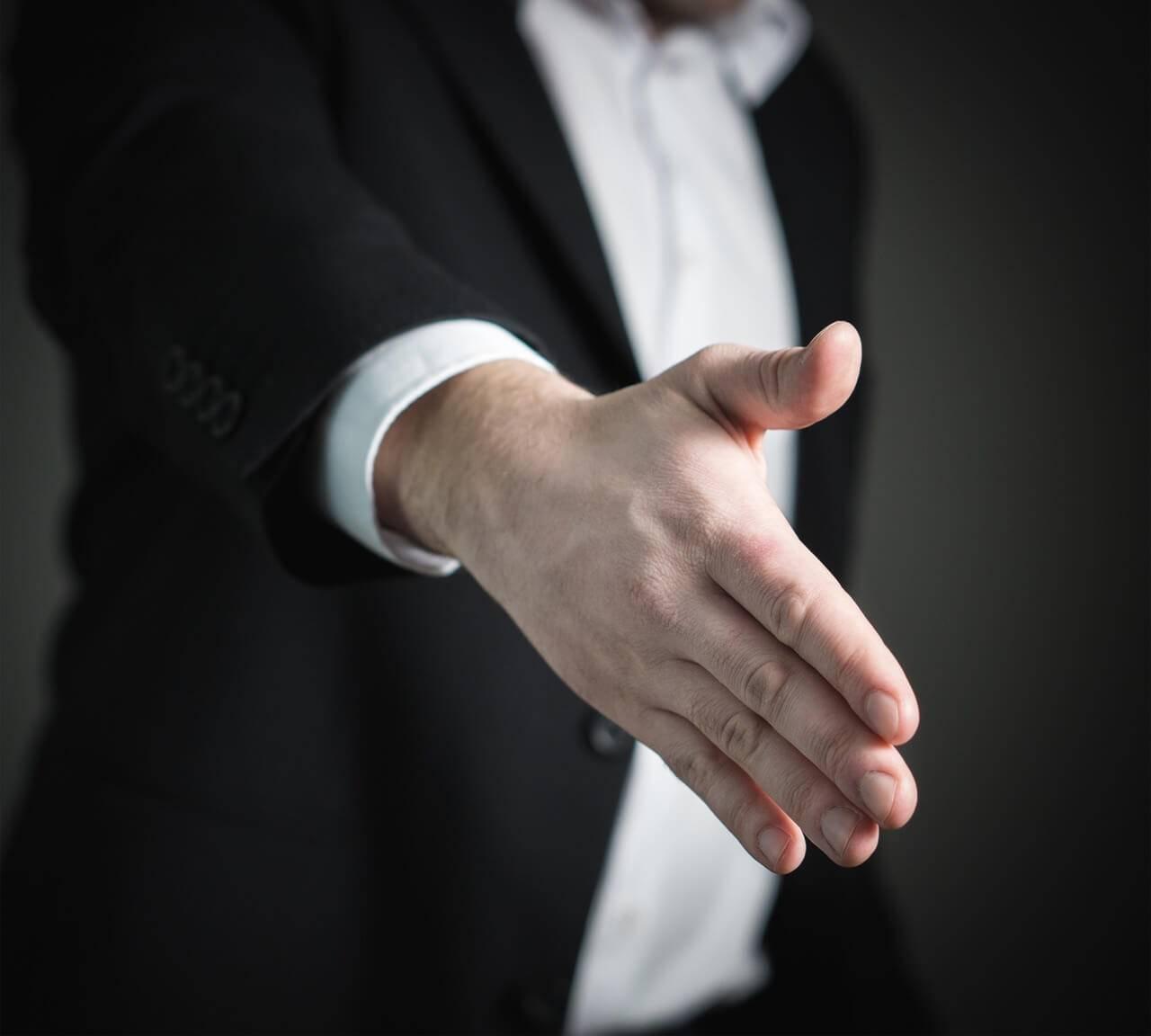 Salary Negotiation pbs rewire