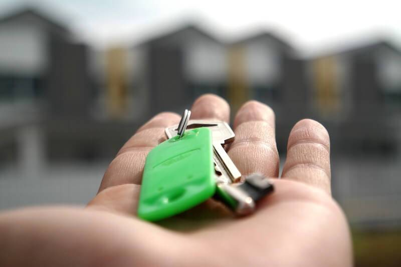 Do You Know Your Rights as a Renter?