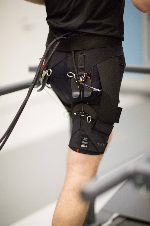 Robotic Shorts rewire pbs
