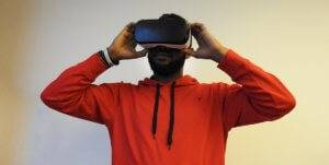 How Virtual Reality Can Help You in Actual Reality