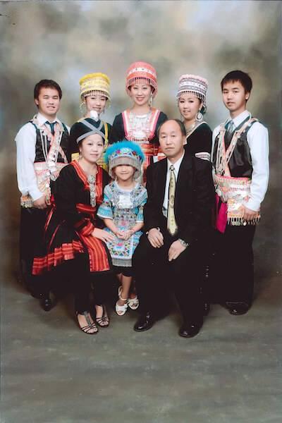 Hmong American pbs rewire