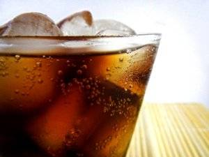 Why You Should Quit Soda, and How to Do It
