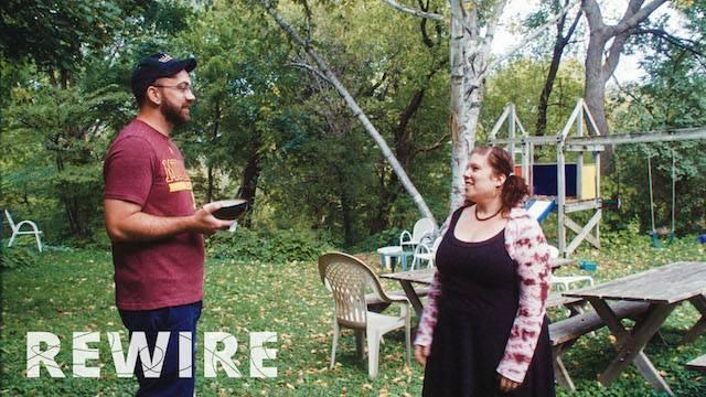 Cohousing pbs rewire