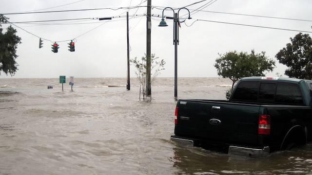 hurricanes pbs rewire