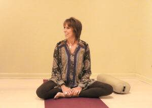 yoga helps rewire pbs