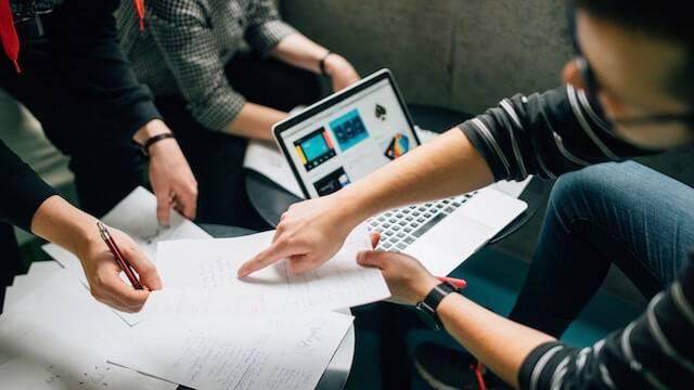 Finance Your Startup pbs rewire