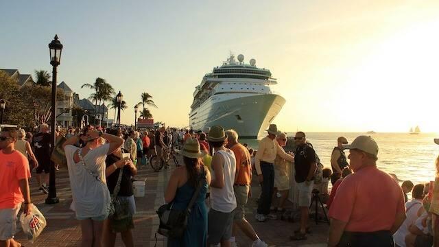 Cruises pbs rewire