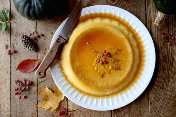 Thanksgiving Recipes pbs rewire