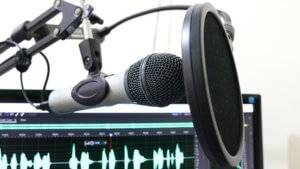 What to Know About Podcasts Before You Start Your Own