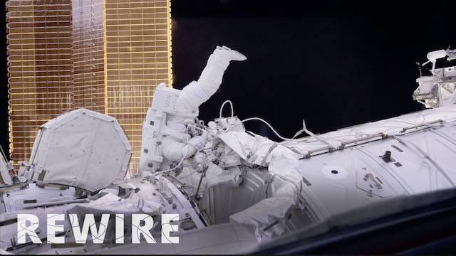 PBS Shows pbs rewire