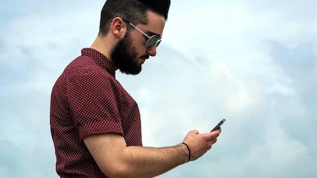 Texts pbs rewire