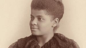 4 Women Who Changed U.S. Politics During Victoria's Reign