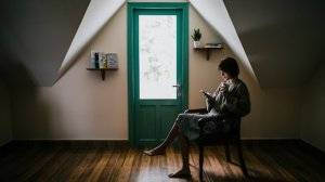 7 Tips for Living Alone for the First Time
