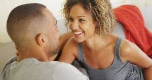 Are These 4 Communication Mistakes Hurting Your Marriage?