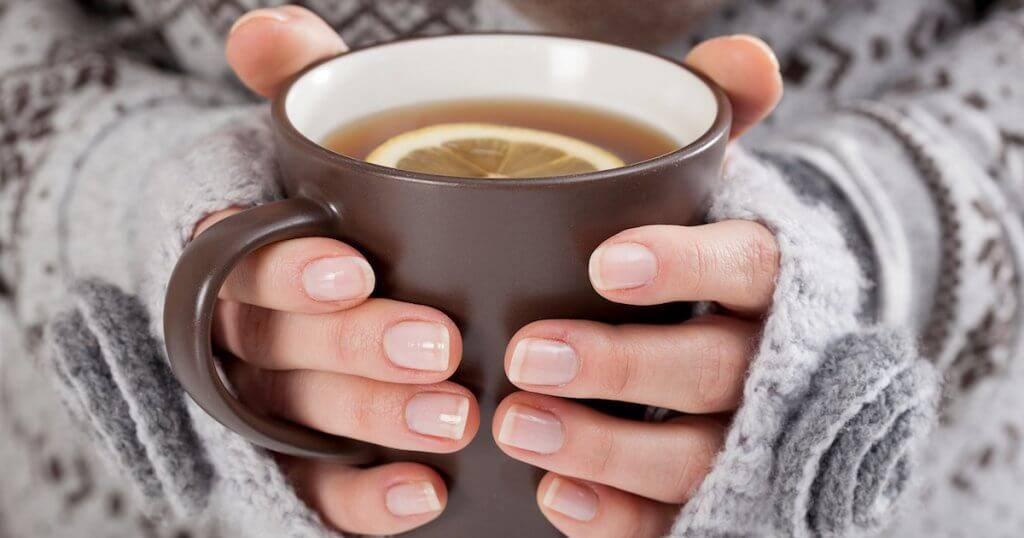 Herbal Tea pbs rewire