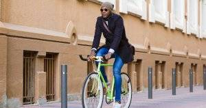 The People Shifting the Bicycle World for the Better