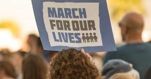 The Youth Movements That Came Before March for Our Lives