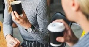 Entrepreneurs Get Energized at 1 Million Cups