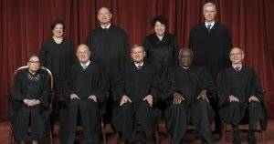 What Could a New Supreme Court Justice Mean for Us?