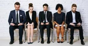 What the Latest Hiring Trends Mean for Job Hunters