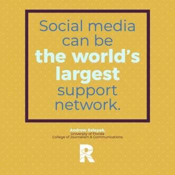 Suicide Prevention_Social Media