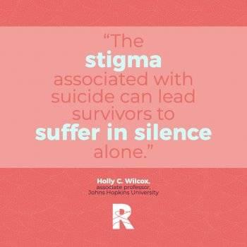 Suicide_ Stigma (1)