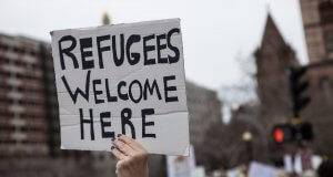 What's the Difference Between a Refugee and an Asylum Seeker?