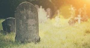 Millennials Aren't Killing the Funeral Industry — But It is Changing