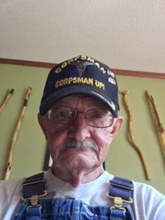 U S  Navy Hospital Corpsman 0000/8483 – Minnesota Remembers Vietnam