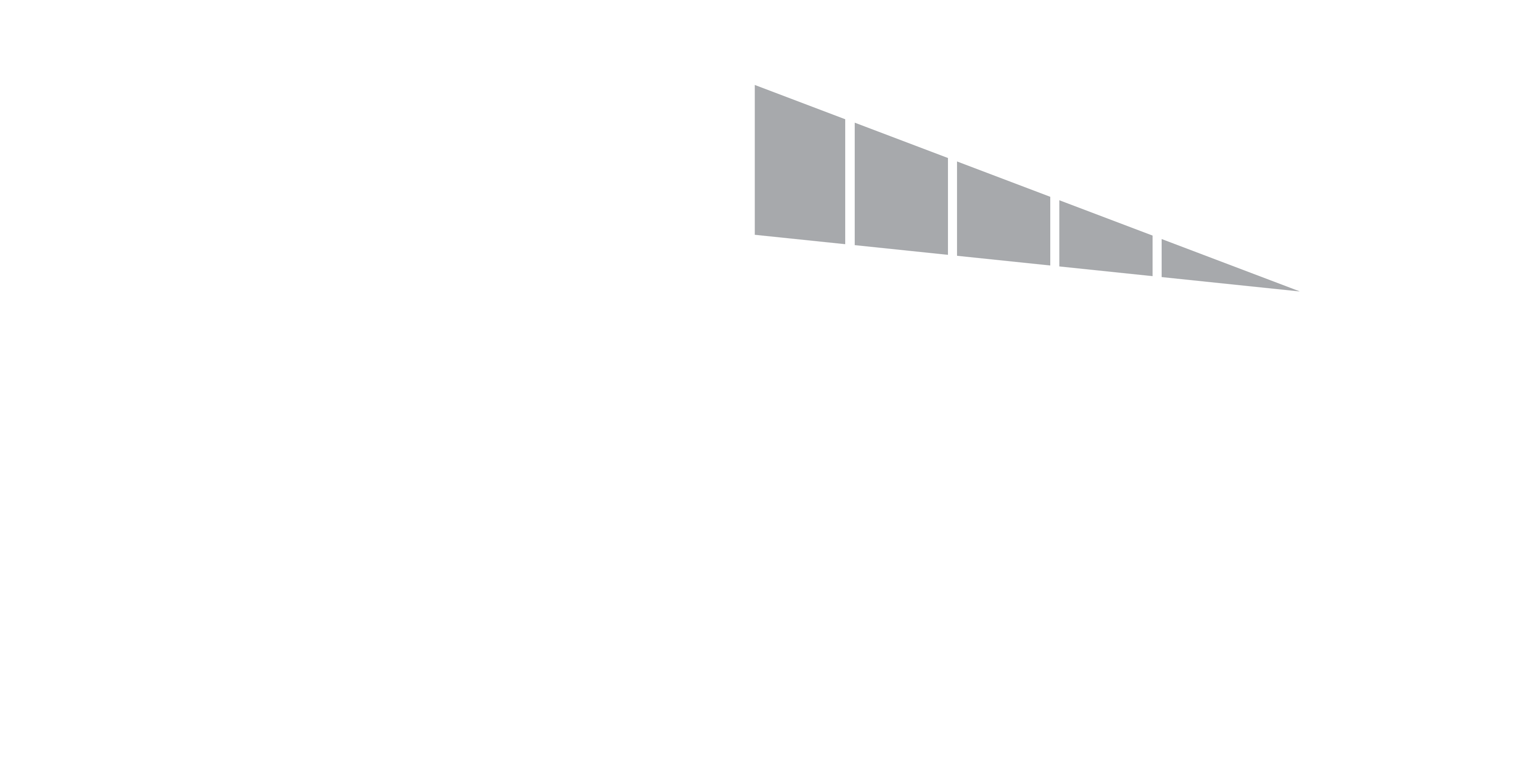 The Wall That Heals – Minnesota Remembers Vietnam